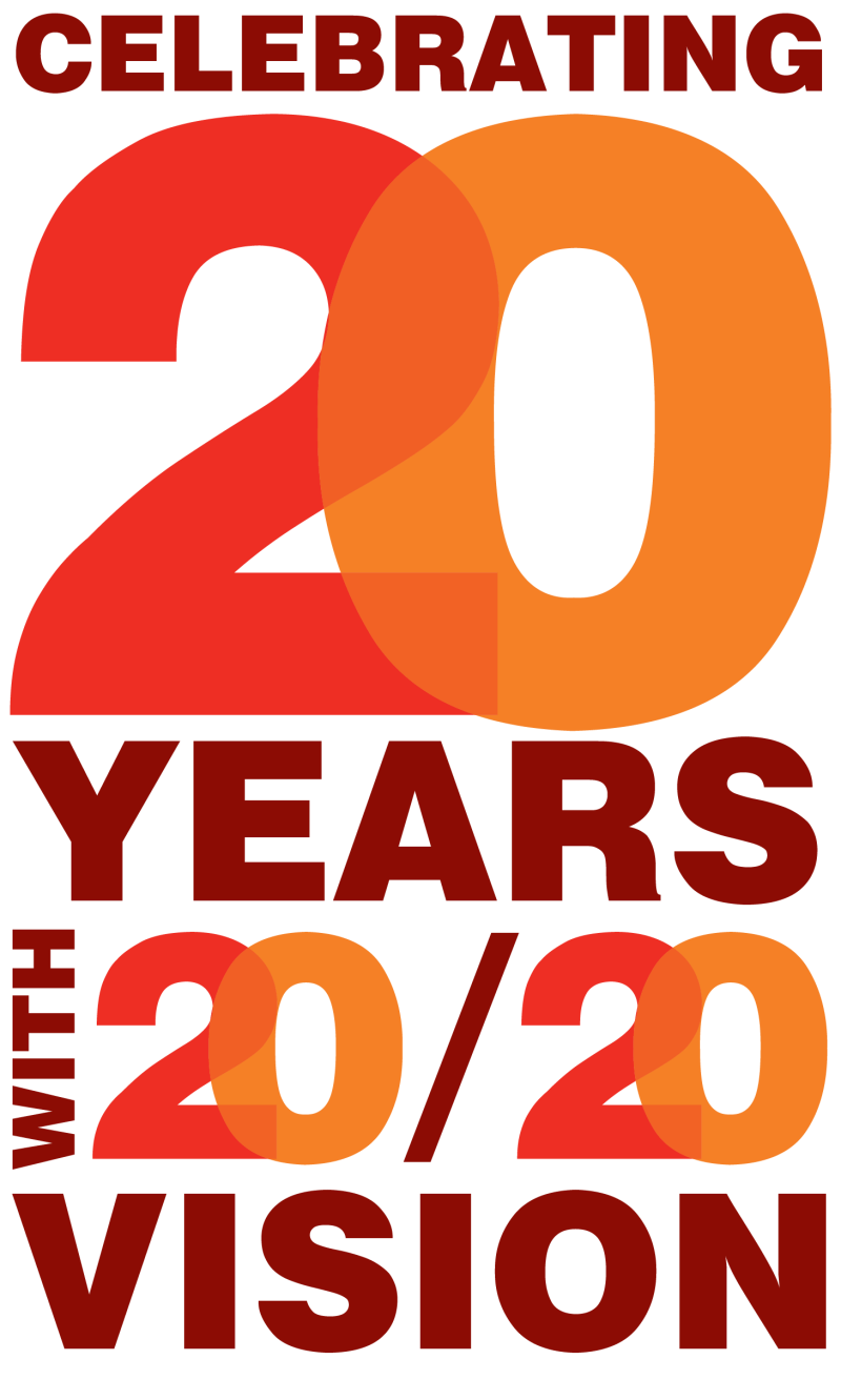Churchhealth Celebrates 20 Year Anniversary Churchhealth