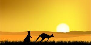 australia canstock